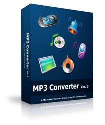 ������ ������ ����� �������� ������  MP3 Converter V4 �����