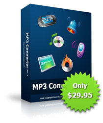 Download MP3 Converter